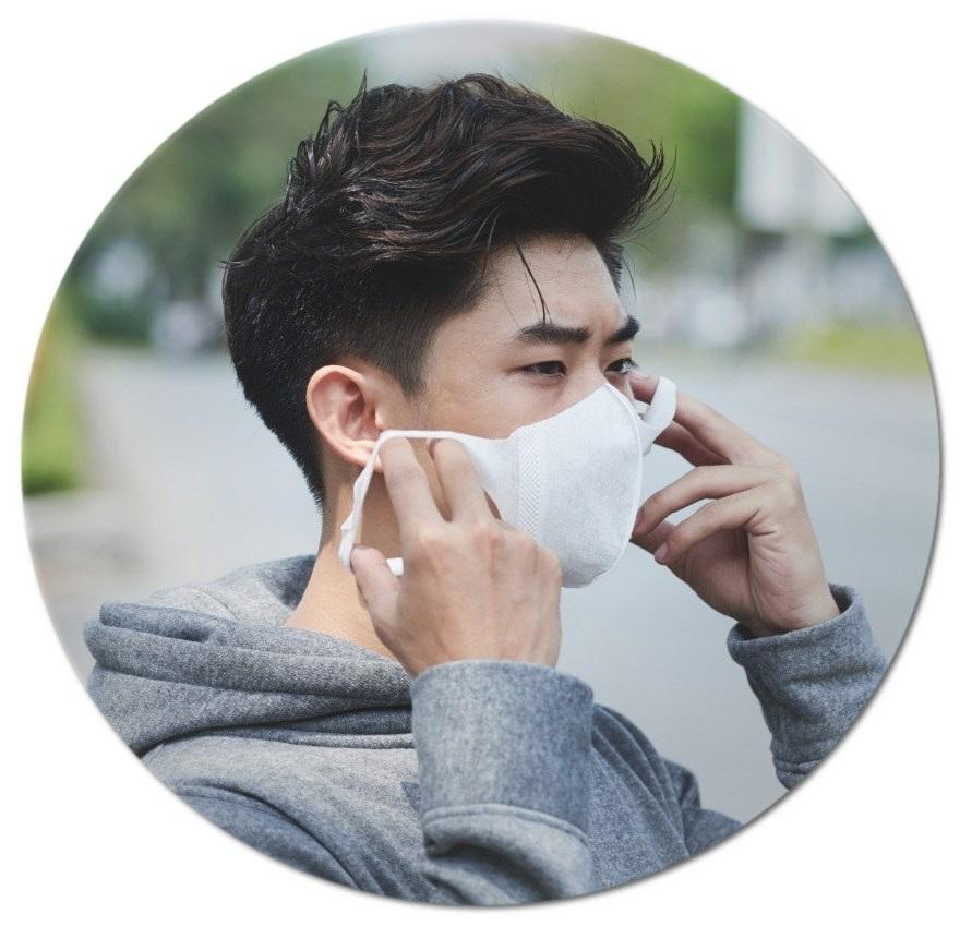 coronavirus mask - Buy Online