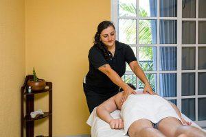 Mexico Ibogaine Therapies